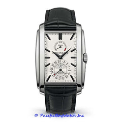 Patek Philippe Gondolo 5200G Pre-Owned