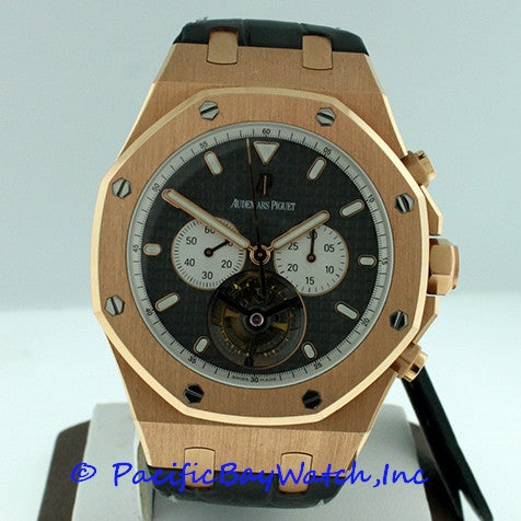 Audemars Piguet Royal Oak 25977OR.OO.D005CR.01