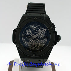 Hublot King Big Bang 48mm 708.CI.0110.RX