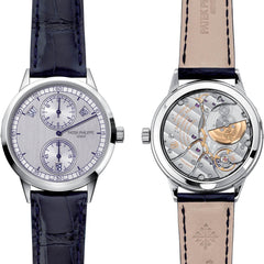 Patek Philippe Complications 5235G
