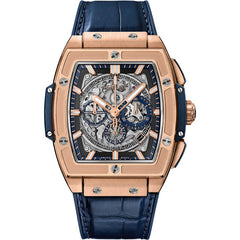 Hublot Spirit of Big Bang 601.OX.7180.LR