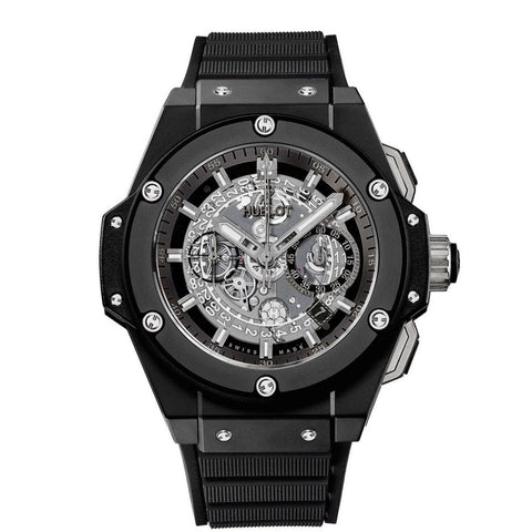Hublot Big Bang 48mm King Unico 701.CI.0170.RX