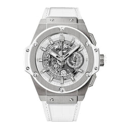 Hublot Big Bang 48mm King Unico 701.NE.0127.GR