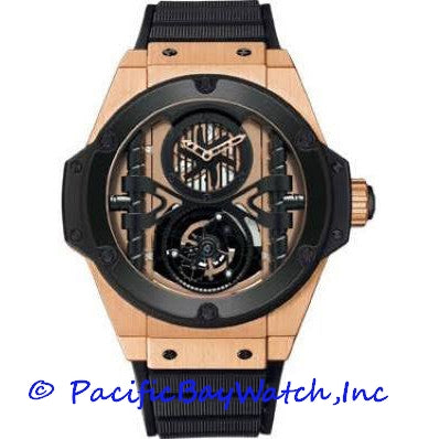 Hublot Big Bang King Power 48mm 705.OM.0007.RX