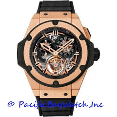 Hublot King Big Bang 48mm 708.PX.0180.RX