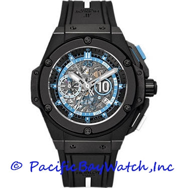 Hublot Big Bang 48mm King Maradona 716.CI.1129.RX.DMA11