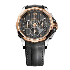 Corum Admiral's Cup Challenge 753.771.24/0F61 AN16 Pre-Owned