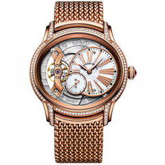 Audemars Piguet Ladies Millenary 77247OR.ZZ.1272OR.01