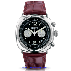 huge discount 9ab7d 13cd7 Panerai Watches-All | Pacific Bay Watch