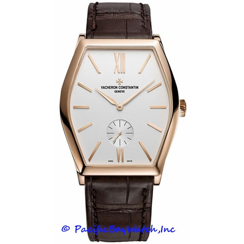 Vacheron Constantin Malte Small Seconds 82130/000R-9755