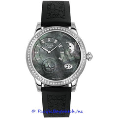 Glashutte Original Art & Technik Ladies PanoMatic Luna 90-12-02-12-04