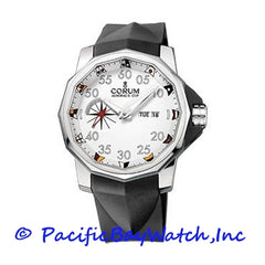 Corum Admiral's Cup Competition 947-931-04-0371-AA12
