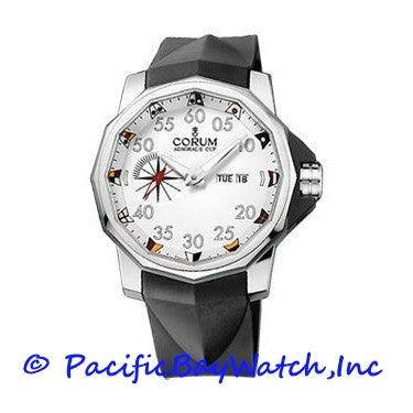 Corum Admiral's Cup Competition 947-931-04-0371/AA12