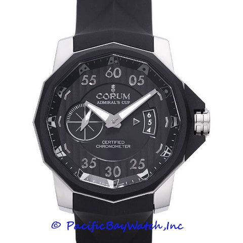 Corum Admiral's Cup Competition 947-951-95-0371-AN14