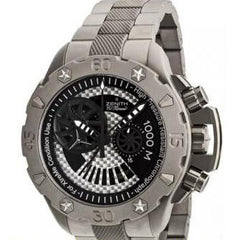 Zenith Defy Xtreme Open Stealth Chronograph 95.0527.4021/02.m530