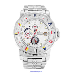 Corum Admiral's Cup 977.630.20.V785.AA32