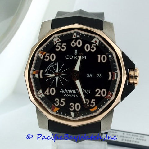 Corum Admiral's Cup Competition 947-931-05