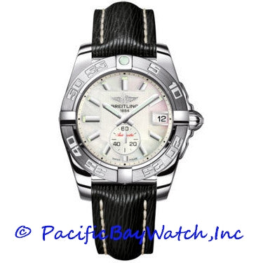 Breitling Galactic 36 A3733011/A716-1LTS