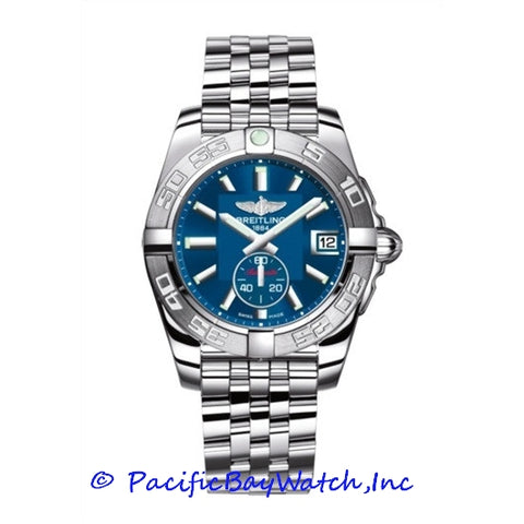 Breitling Galactic 36 A3733011/C824-SS