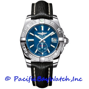 Breitling Galactic 36 A3733011/C824-1LTS