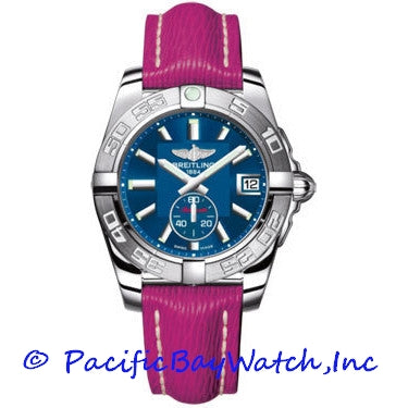 Breitling Galactic 36 A3733011/C824-7LTS