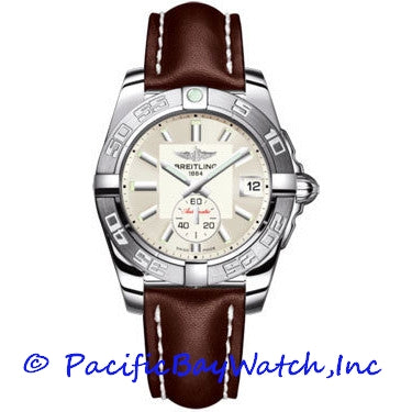 Breitling Galactic 36 A3733011/G706-2LT
