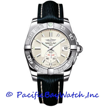 Breitling Galactic 36 A3733011/G706-3LTS