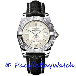 Breitling Galactic 36 A3733011/G706-1LTS