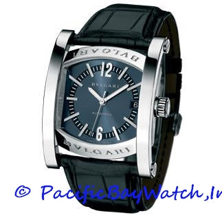 Bvlgari Assioma AA44C14SLD Men's Watch
