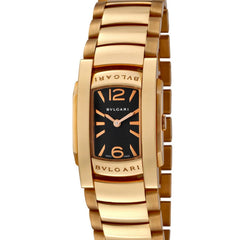 Bvlgari Assioma D Ladies AAP31BGG