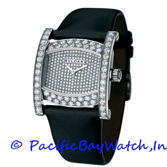 Bvlgari Assioma Ladies AAW36D2DL