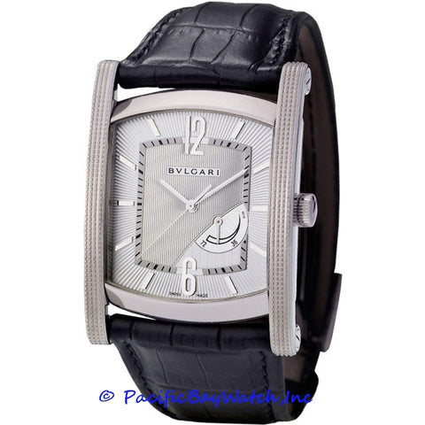 Bvlgari Assioma Power Reserve AAW48WGL