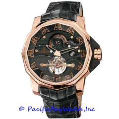 Corum Admiral's Cup 372-931-55-0F01-0000