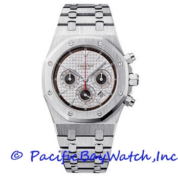 Audemars Piguet Royal Oak 26300ST.00.1110ST.06