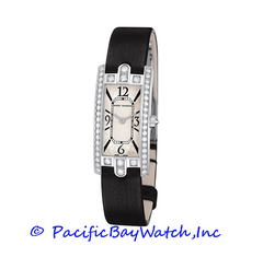 Harry Winston Avenue C Ladies AVCQHM19WW018