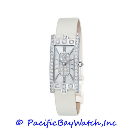 Harry Winston Avenue C Ladies AVCQHM19WW120