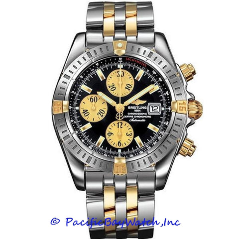 Breitling Evolution Chronomat B1335611/B720