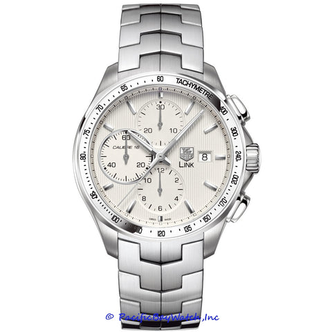 Tag Heuer Link Men's CAT2011.BA0952