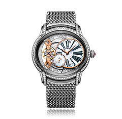 Audemars Piguet Ladies Millenary 77247BC.ZZ.1272BC.01