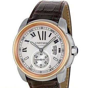 Cartier Calibre de Cartier W7100039