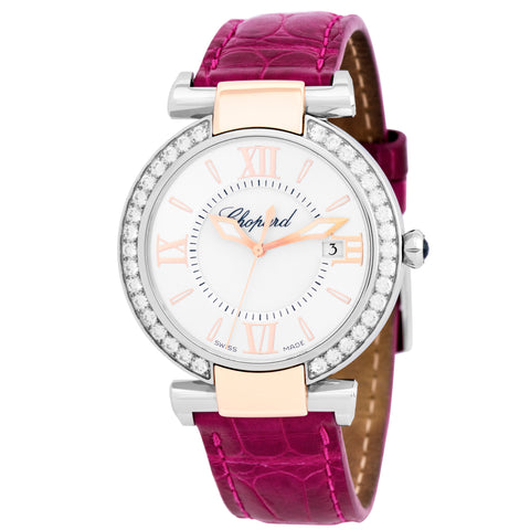 Chopard Imperiale 388532-6003 Pre-Owned