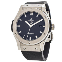 Hublot Classic Fusion 542.NX.1171.RX Pre-Owned