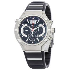 Piaget Polo Forty Five Chronograph G0A34002 Pre-Owned