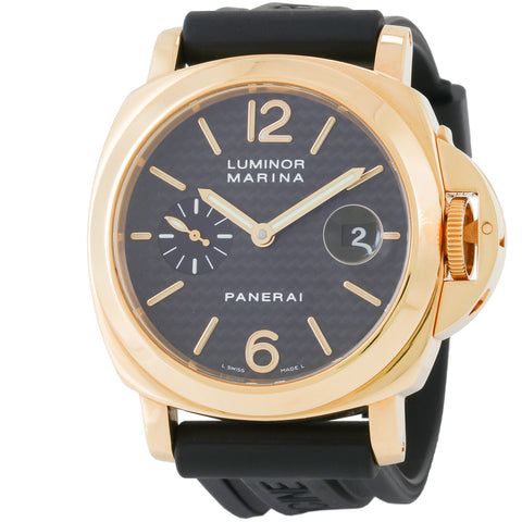 Panerai Luminor Marina PAM00140