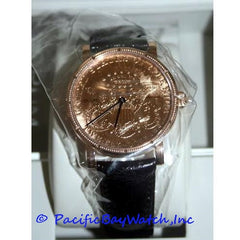 Corum Coin $20 082-355-56-001MU51