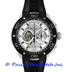 Roger Dubuis Pulsion Chronograph RDDBPU0004