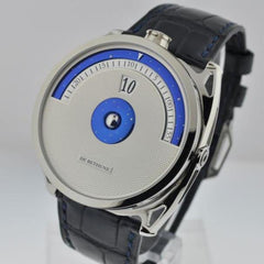 DeBethune DB28 Digitale DB28DN
