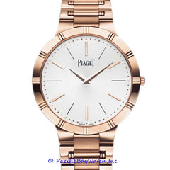 Piaget Dancer Manual Wind G0A34055