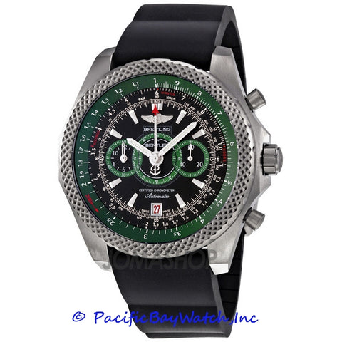 Breitling Bentley Supersports Light Body E2736536/BB37