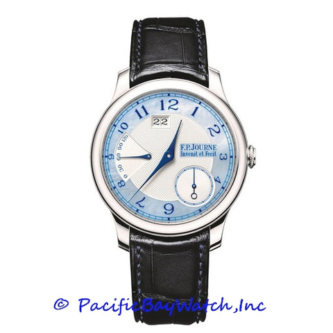 F.P. Journe Octa Automatique Reserve Power Reserve